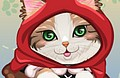 New Game: Kitty Nail Studio