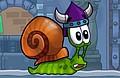 Speel het nieuwe spelletje: Bob de Slak 7