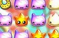 Speel het nieuwe spelletje: The Mopples