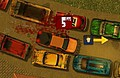 New Game: Zombie Pickup Survival