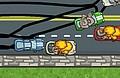 Spiel: Goat Mechanic