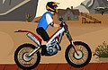 New Game: Motorbike Feats