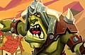 Speel het nieuwe spelletje: Shadow Kings - Dark Ages