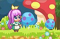 New Game: Alice In Funderland