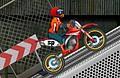 Spiel: Extreme Moto X Challenge