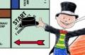 Speel het nieuwe spelletje: Monopoly Online