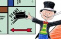 Spiel: Monopoly Online