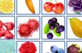 Joue �: Fruit Connect