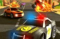 Gioca il nuovo gioco: Hit Dodge Zbang