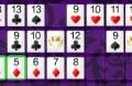 Speel het nieuwe spelletje: Rummikub