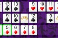 Jogar o novo jogo: Rummikub