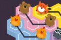 Jogar o novo jogo: Animalines