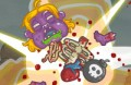Juega Boom Go The Zombies