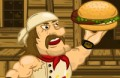 Juega Mad Burger 3