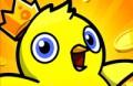 Joue �: Duck Life - Treasure Hunt