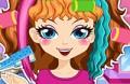 Gioca il nuovo gioco: Hair Salon 2