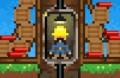Gioca il nuovo gioco: Mineshaft - Dynamite Blast