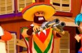 Jugar un nuevo juego: Top Shootout 3d