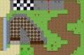 Gioca il nuovo gioco: Miniera Di Kart