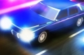 Spiel: Drag Race 3D