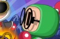Joue à: Bomber Man Jeu