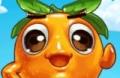 Spiel: Epische Fruits