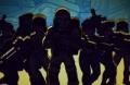 Joue à: Retrancher Heroes Force 3