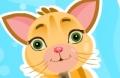 Jogar o novo jogo: Fisher Cat