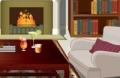 Gioca il nuovo gioco: Cozy Home Decor