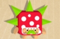 Gioca il nuovo gioco: Chainy Chisai Mediaval