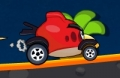 Spiel: Angry Birds Go!