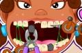 Graj w nową grę: Dentist Crazy Day