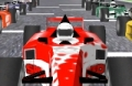New Game: Formula XSpeed 3D