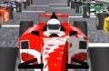 New Game: Formula XSpeed 3D