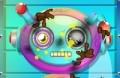 Gioca il nuovo gioco: Medico Pazzesco