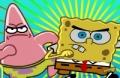 Spiel: Spunch Bob Und Krabsburger Geheimnis