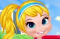 Gioca il nuovo gioco: I Bambini Di Età Prescolare Prep