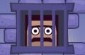Gioca il nuovo gioco: Cubestern 2: Night Shift