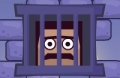 Spiel: Cubestern 2: Night Shift