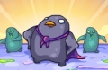 Gioca il nuovo gioco: Zombie Penguins Attack