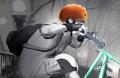 Gioca il nuovo gioco: Inverno BMX Uomo