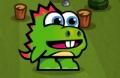 Jugar un nuevo juego: Pet Ganador