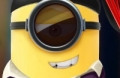 Jogar o novo jogo: Minion Carnaval