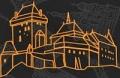 Graj w nową grę: Doodle History Architecture