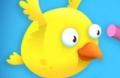 Spiel: Flieg Oder Stirb