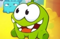 Spiel: Cut The Rope 2