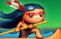 Gioca il nuovo gioco: Pocahontas Slot