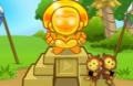 New Game: Bloons TD Battles