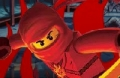 New Game: Ninjago Final Battle