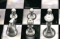 New Game: Flash Chess